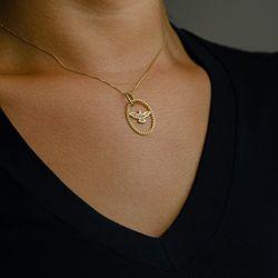 Pingente-ouro-PI15367M