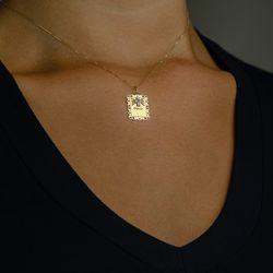 Pingente-ouro-PI15728M
