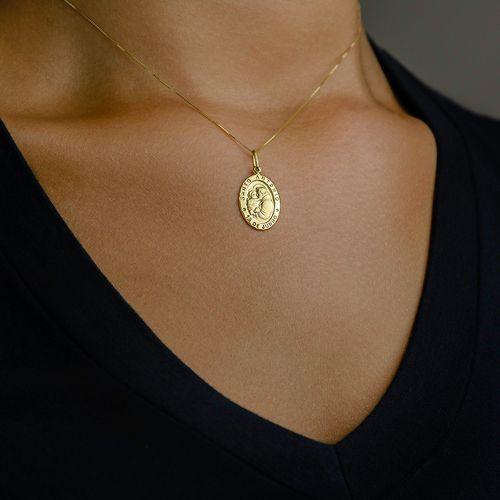 Pingente-ouro-PI16336M