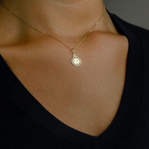 Pingente-ouro-PI17456M
