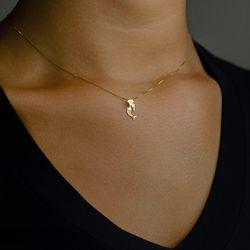 Pingente-ouro-PI17960M