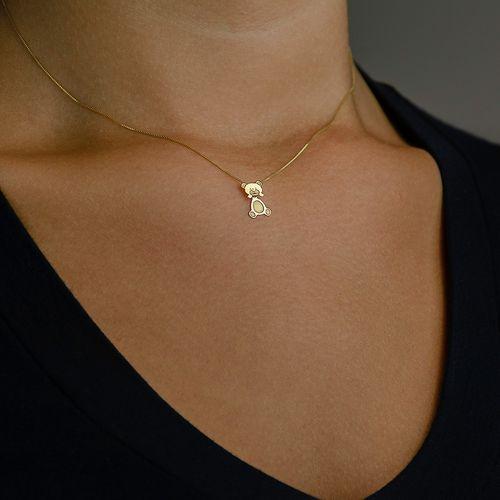 Pingente-ouro-PI17962M