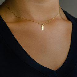 Pingente-ouro-PI17963M
