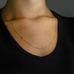 gargantilha-ouro-ga00528M
