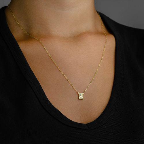 gargantilha-ouro-ga02605M