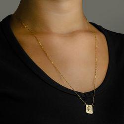 gargantilha-ouro-ga02659M