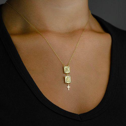 gargantilha-ouro-ga02973M
