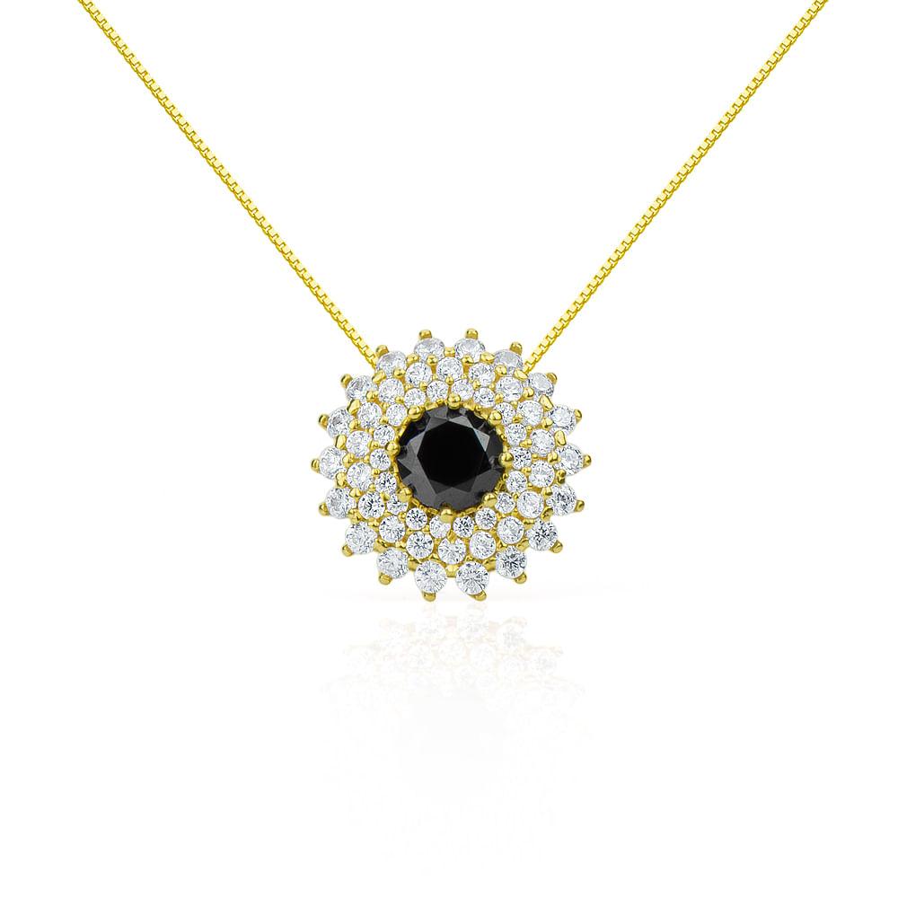 gargantilha-ouro-GA02967P