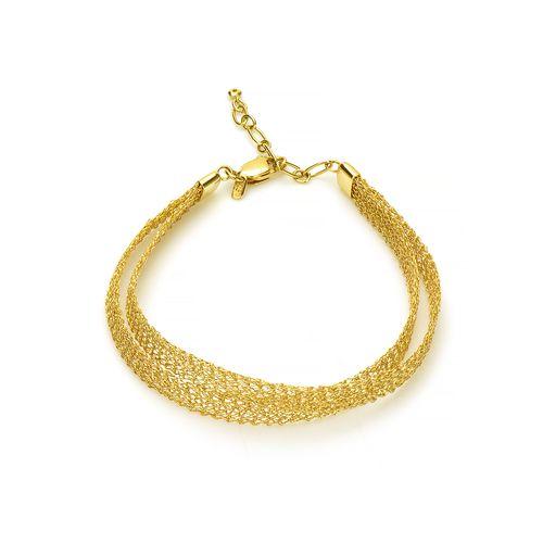pulseira-ouro-PU03698P