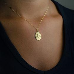pingente-ouro-PI14591M
