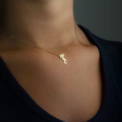 pingente-ouro-PI17957P