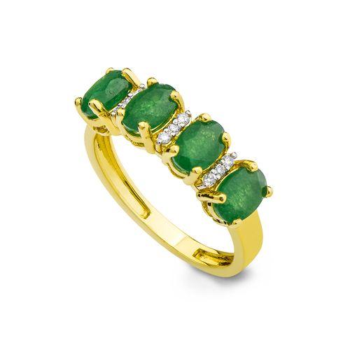 anel-de-ouro-AN32171P