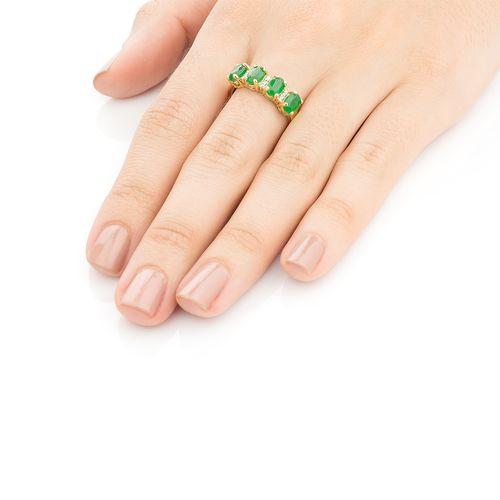 anel-de-ouro-AN32171M