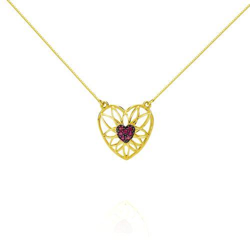 gargantilha-ouro-GA02903P