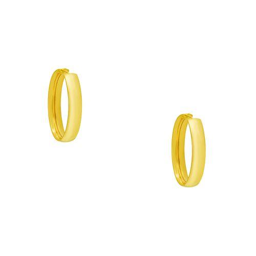 brinco-ouro-Br21386P