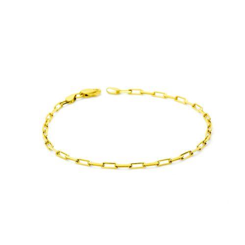 PUlseira-ouro-PU02412P