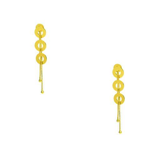 brinco-ouro-BR21384P