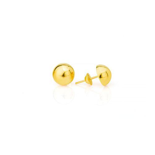 brinco-ouro-BR21366P