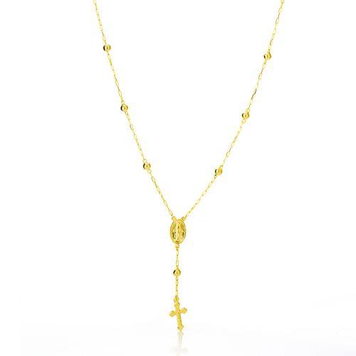 gargantilha-ouro-GA00865P