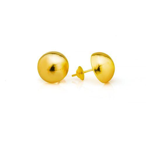 brinco-ouro-BR21439P