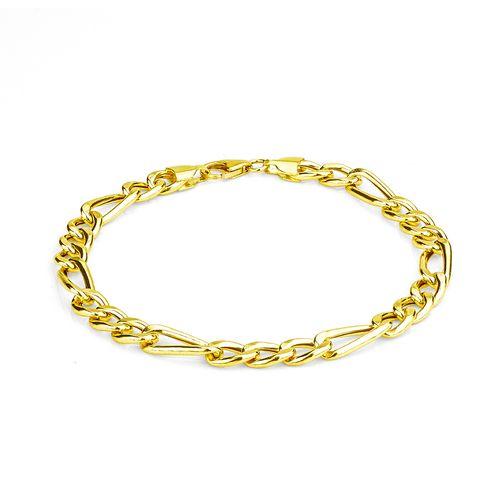 pulseira-ouro-PU03600P