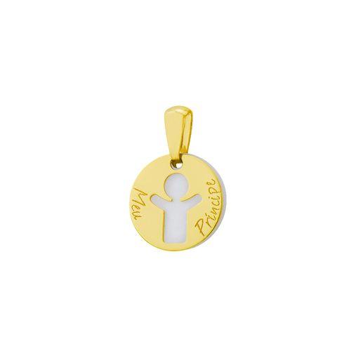 pingente-ouro-Pi17392P