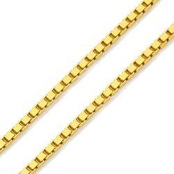 corrente-ouro-veneziana-06
