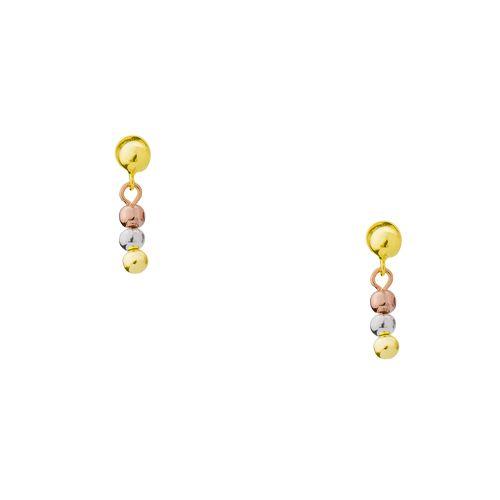 brinco-ouro-BR21368P