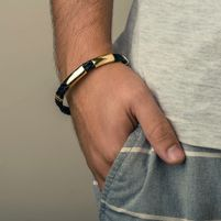 pulseira-ouro-Pu03041M