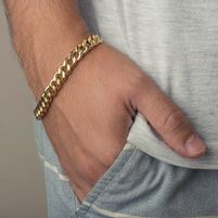 pulseira-ouro-PU03284M