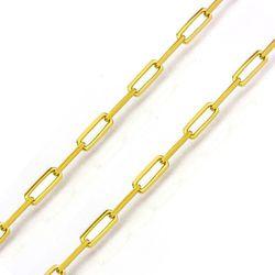 corrente-ouro-cartier-longa