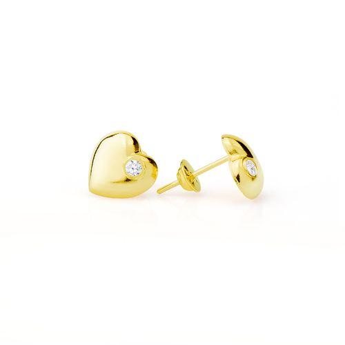 brinco-ouro-BR08904P