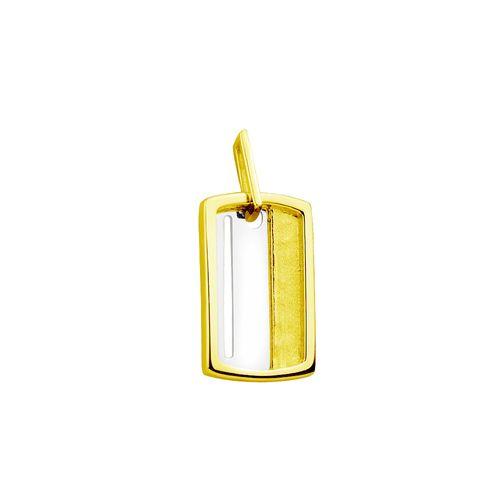 pingente-ouro-PI17952P--1-