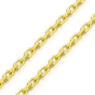 corrente-ouro-cartier-r11