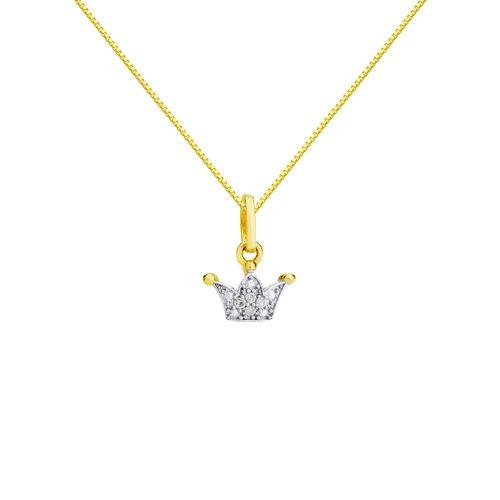 gargantilha-ouro-GA02571P