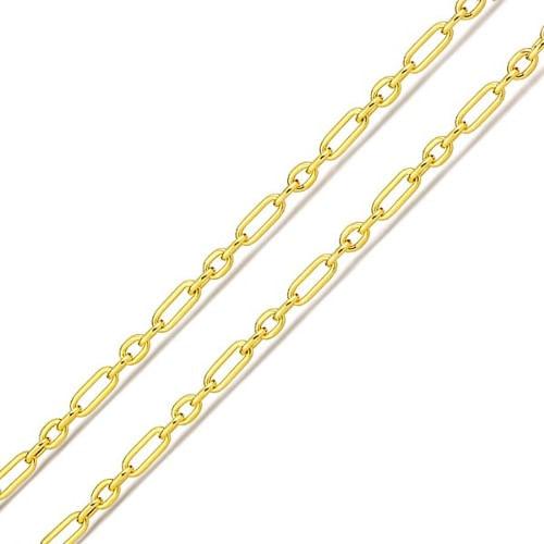 corrente-ouro-CO01924P