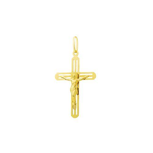 pingente-ouro-PI17788P