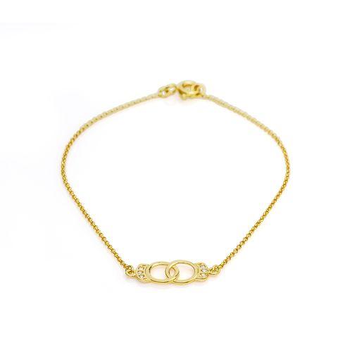 pulseira-ouro-PU03797P