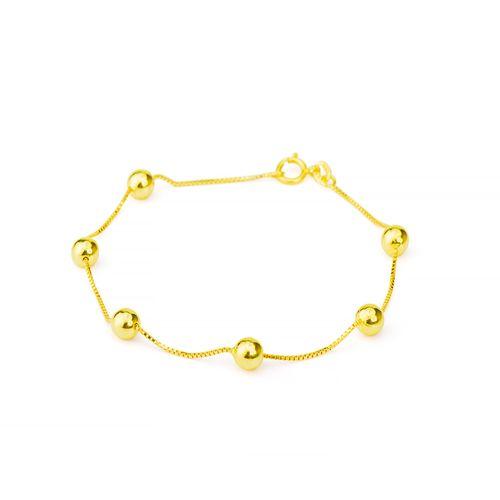 pulseira-ouro-PU03692P