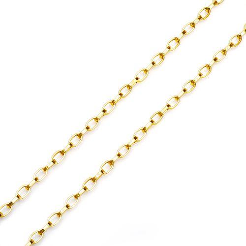 corrente-ouro-Co01841P-guia-original
