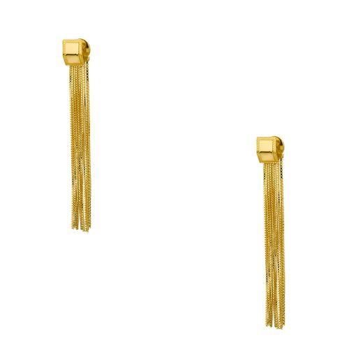 Brinco-ouro-BR21053P