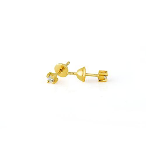 Brinco-ouro-BR21242P