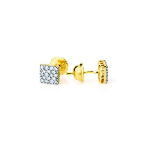 brinco-ouro-BR20427P