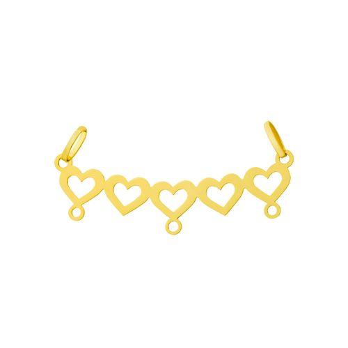 Pingente-ouro-PI17675P
