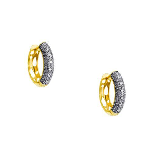 brinco-ouro-BR14481P