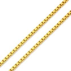 corrente-ouro-veneziana-05