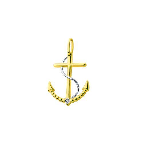pingente-ouro-PI17929P