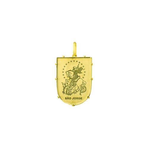 pingente-ouro-PI18183P
