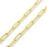 corrente-ouro-cartier-extra-longa