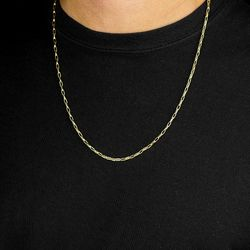 corrente-ouro-co02372